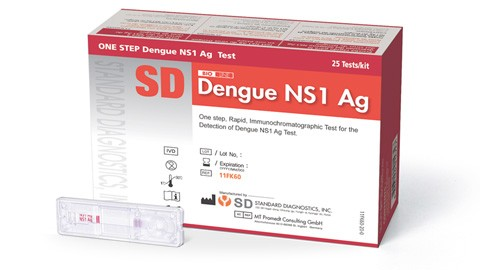 Picture-Dengue_NS1_Ag.jpg