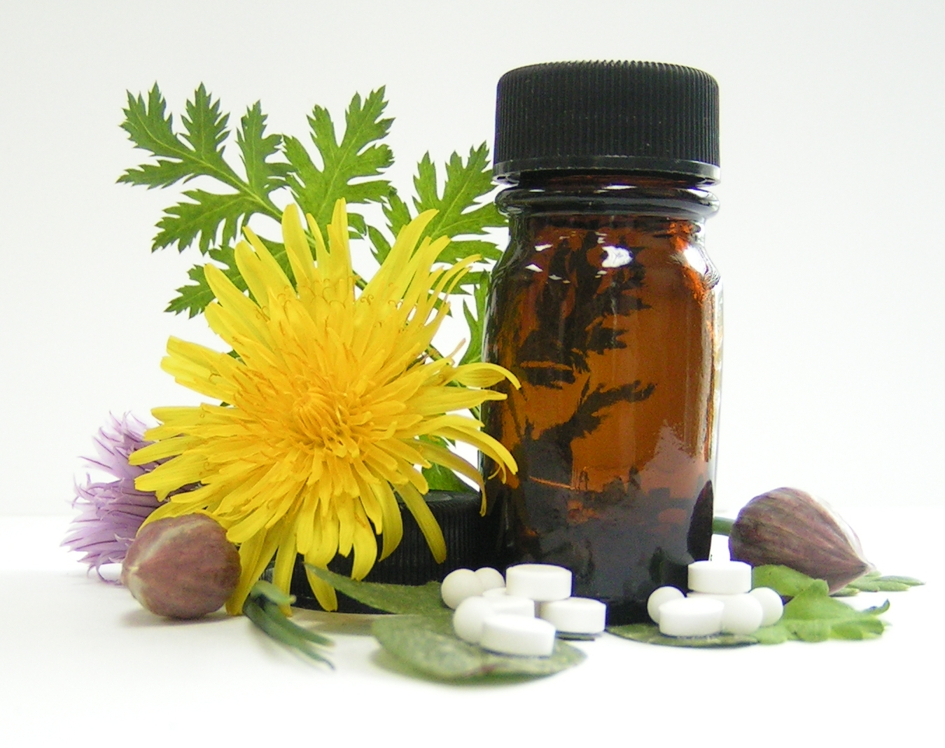 homeopathy-health.jpg
